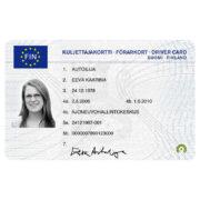 card_estri_002